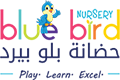 BlueBirdNursery-DubaiSouth-Logo1-small